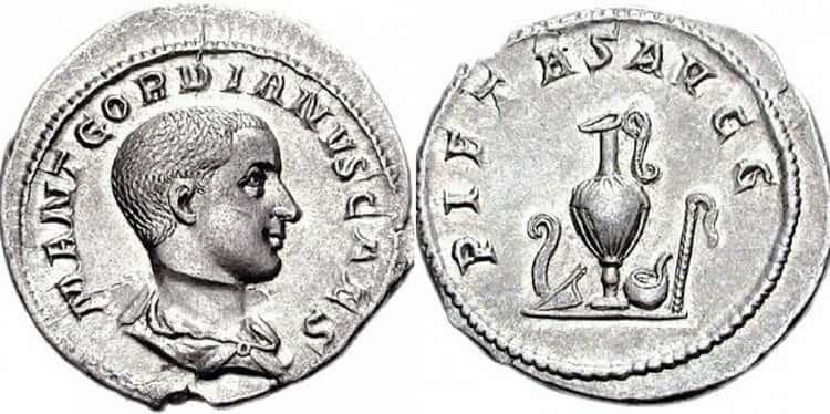 Pupienus and Balbinus
