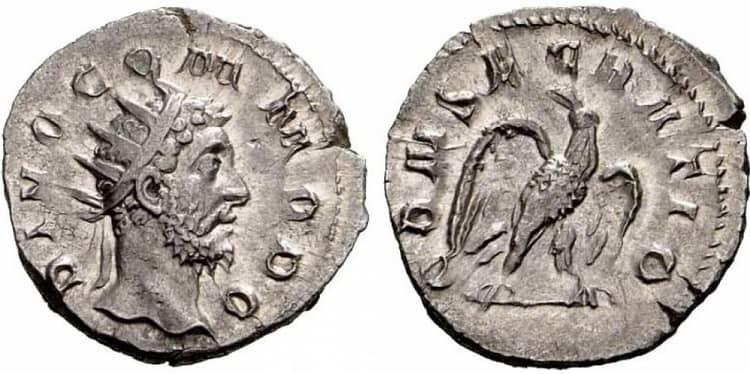 Traianus2