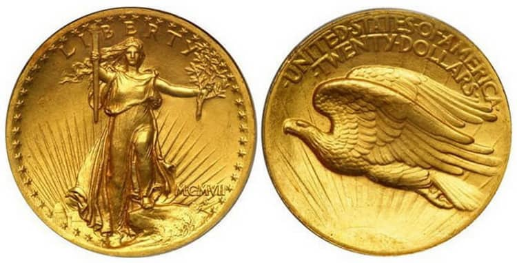 Zolotaya-moneta-Svoboda