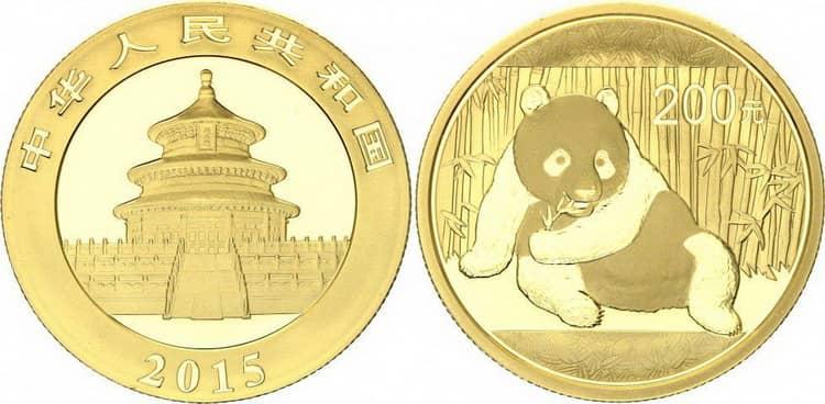 china-new2015-200-yuan-panda-1-2-oz-gold-2015-p-image-85419-grande-min