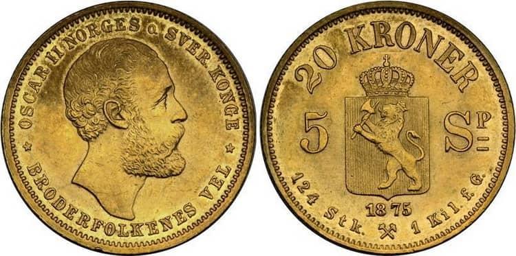 coin-image-20_Krone-Gold-Norway-2T0K.GJAYdAAAAEt7rO374Fb-min