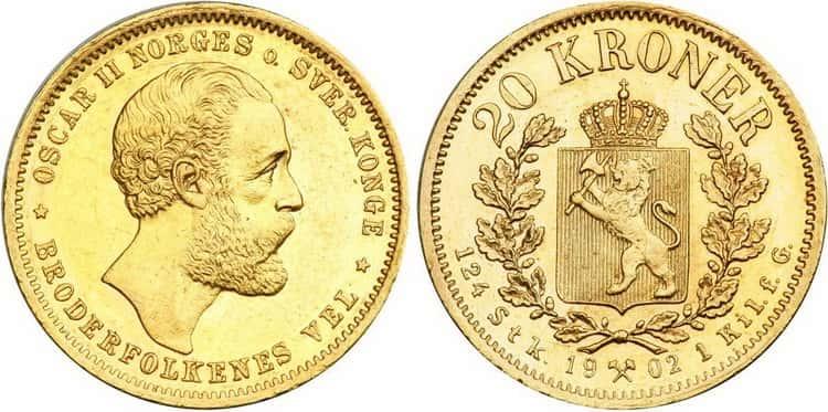 coin-image-20_Krone-Gold-Norway-QEkKbzbiTnAAAAFLArqjlthf-min
