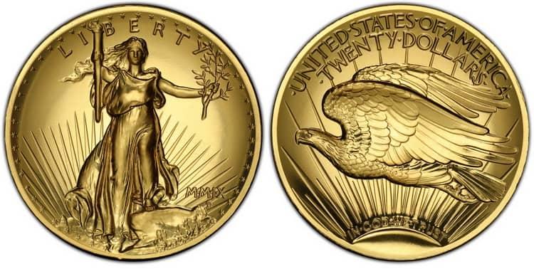zolotaya-moneta-dvojnoj-orel-3