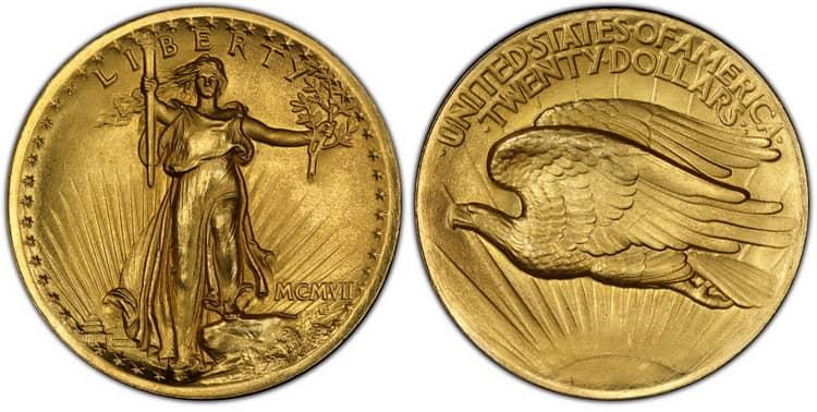 zolotaya-moneta-dvojnoj-orel-4