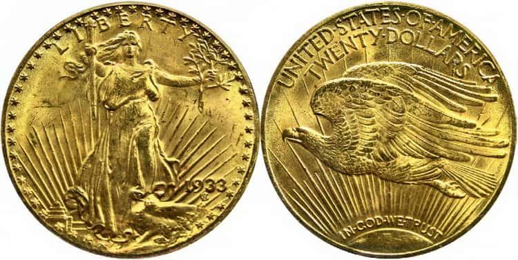 zolotaya-moneta-dvojnoj-orel-5