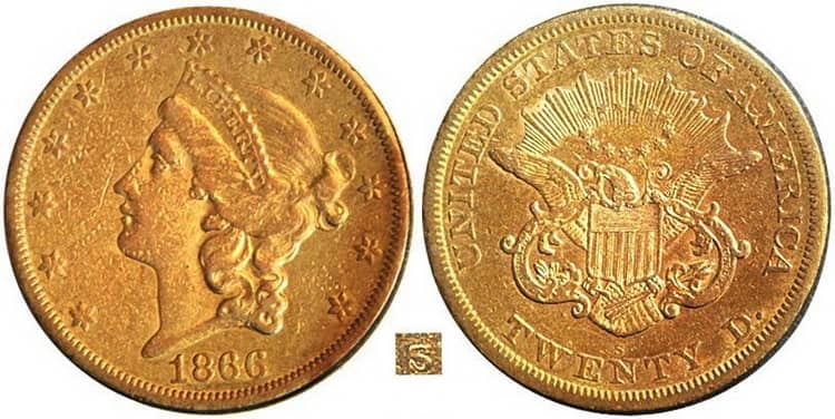 zolotaya-moneta-dvojnoj-orel