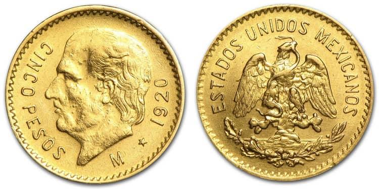 zolotye-meksikanskie-peso-3