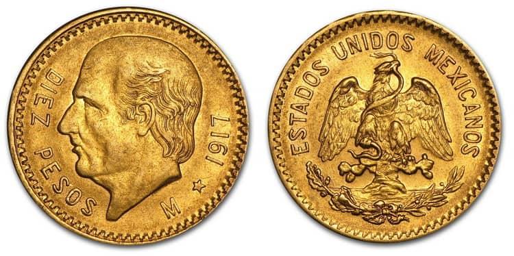 zolotye-meksikanskie-peso-4