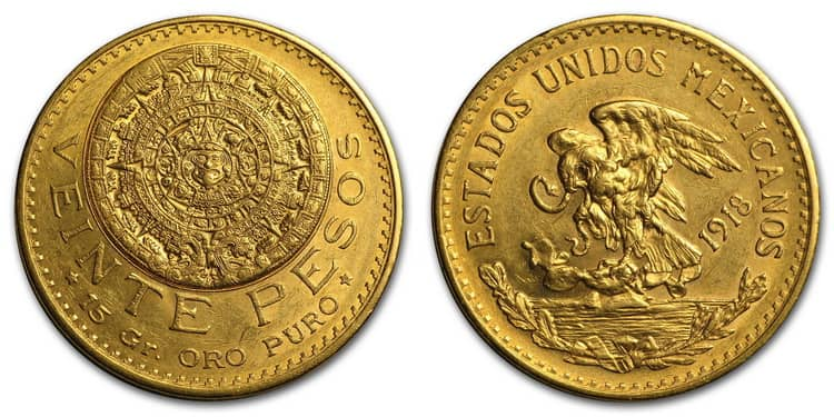 zolotye-meksikanskie-peso-5