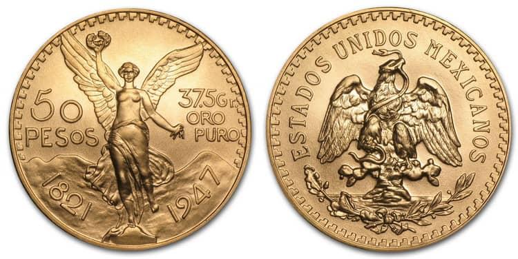 zolotye-meksikanskie-peso-6