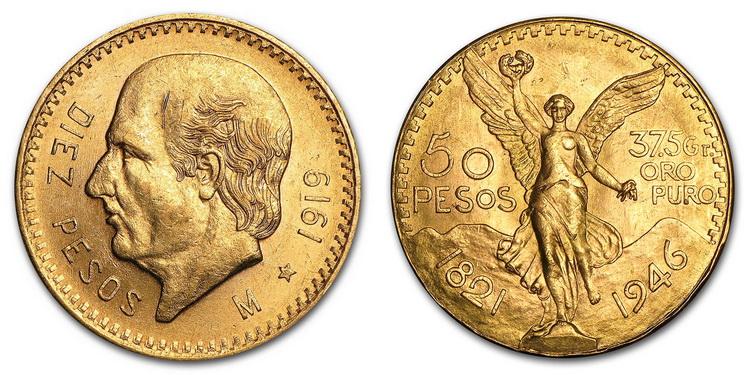 zolotye-meksikanskie-peso-8