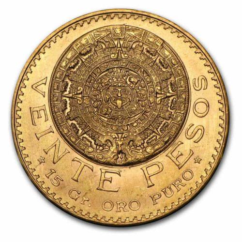 zolotye-meksikanskie-peso-9-500x500