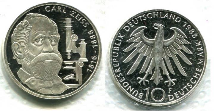 10-marok-germaniya-2