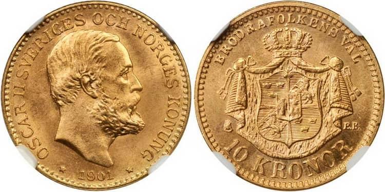 coin-image-10_Krone-Gold-Sweden-nhsKbzbiUG0AAAFMi3Irqgi_-min