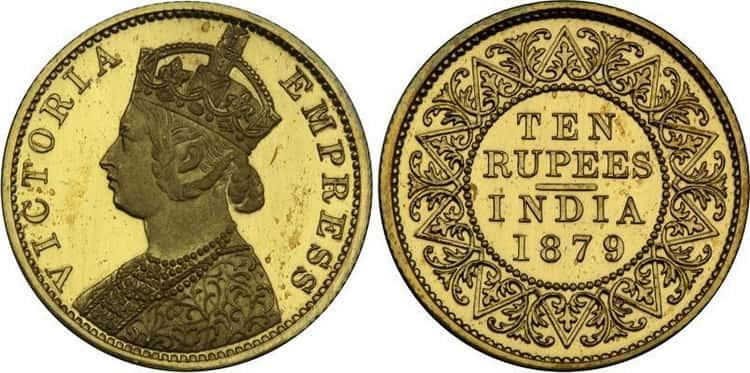 coin-image-10_Rupee-Gold-British_Raj_1858_1947-gisK.GJAnJUAAAEtRcQVJKn2-min