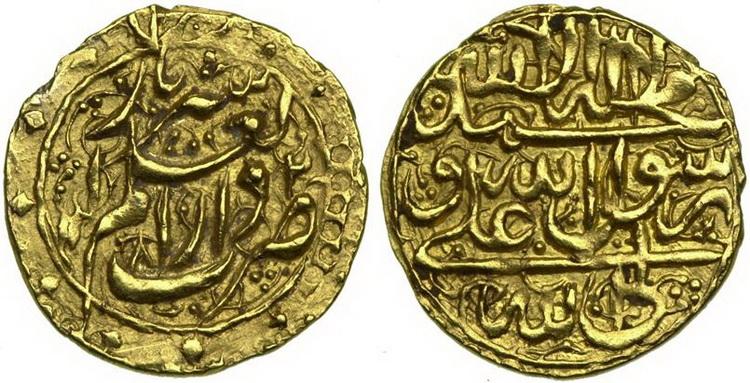 coin-image-1_4_Мухр-Золото-Иран_Династия_Зендов_1750_1794-tTDBwcI0HHUAAAEs8YHTwwkQ