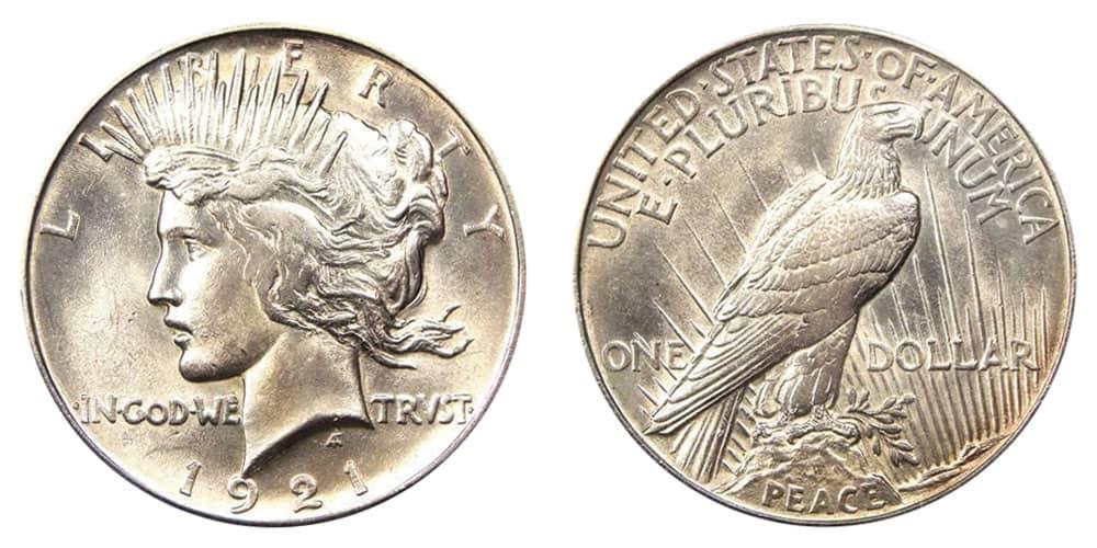 onedollar1921